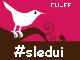 #sledui #rublogger